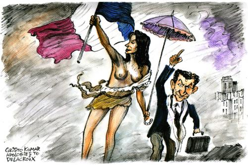 http://it.toonpool.com/user/617/files/sarkozy_and_carla_bruni_55055.jpg