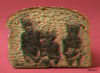Cartoon: 3D (small) by bacsa tagged 3d