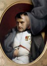 Cartoon: Napoleon Bonaparte! (small) by willemrasingart tagged great,personalities