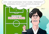 Cartoon: WM-Kader II (small) by Erl tagged illustration,politik,sport,fußball,weltmeisterschaft,2018,russland,deutschland,nationalmannschaft,kader,bundestrainer,joachim,jogi,löw,spieler,nationalspieler,mesut,özil,ilkay,gündogan,foto,präsident,erdogan,türkei,verstimmung,karikatur,erl