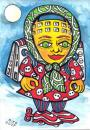 Cartoon: cartoon26 (small) by ARSEN GEVORGYAN tagged arsen,dizo,