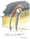 Cartoon: Screw Driver (small) by Riemann tagged werkzeug,handwerker,liebe,sex,mann,frau,men,women,screwing,cartoon,george,riemann