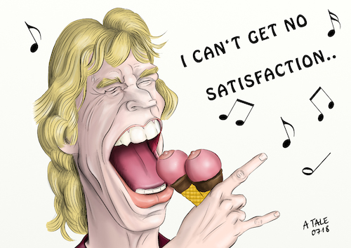 Cartoon: Mick Jagger Karikatur (medium) by A Tale tagged mick,jagger,geburtstag,75,rolling,stones,band,musik,pop,blues,england,exzesse,drugs,rock,and,roll,eiskugeln,brüste,mikrophon,songs,karikatur,caricature,gesicht,porträt,bild,cartoon,pressezeichnung,illustration,tale,agostino,natale,mick,jagger,geburtstag,75,rolling,stones,band,musik,pop,blues,england,exzesse,sex,drugs,rock,and,roll,eiskugeln,brüste,mikrophon,songs,karikatur,caricature,gesicht,porträt,bild,cartoon,pressezeichnung,illustration,tale,agostino,natale