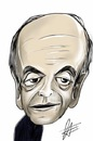 Cartoon: Jose Serra (small) by cesar mascarenhas tagged jose,serra,brazil,brasil,presidente,candidato