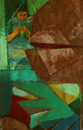 Cartoon: Detail (small) by Tarkibi tagged nature,earth