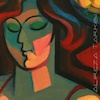 Cartoon: Detail (small) by Tarkibi tagged godess,water,woman,love