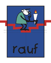 Cartoon: rauf - up (small) by zenundsenf tagged rauf up zenf zensenf zenundsenf walter andi