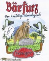 Cartoon: Bärfurz (small) by Butterfass tagged bärfurz