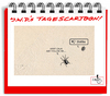 Cartoon: I like it ! (small) by JWD tagged internet,twitter,you,tube,face,book,computer,pc,mac,apple