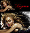Cartoon: Beyonce (small) by Ali Miraee tagged beyonce,ali,miraee,miraie,mirayi,caricature,singer