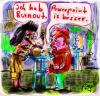 Cartoon: Burnout (small) by Faxenwerk tagged faxenwerk,burnout,