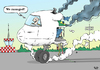 Cartoon: no panic (small) by beto cartuns tagged flying,aviation,breakdown