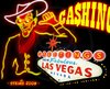 Cartoon: Greetings from Las Vegas (small) by stewie tagged greetings,from,las,vegas