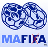 Cartoon: MAFI-F-A (small) by besscartoon tagged arm,reich,mafia,geld,fifa,logo,wm,brasilien,katar,korruption,fussball,sepp,blatter,unsozial,bess,besscartoon