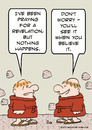 Cartoon: belive it when see it monks (small) by rmay tagged belive,it,when,see,monks