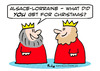 Cartoon: christmas kings (small) by rmay tagged christmas,kings