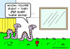 Cartoon: shed skin snakes sex window (small) by rmay tagged shed skin snakes sex window