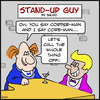Cartoon: SUG whole thing off (small) by rmay tagged sug,whole,thing,off